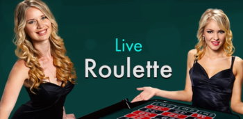 Live Dealer Tables at bet365