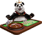 Live Casino Roulette at Royal Panda